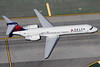 N938AT | Boeing 717-2BD | Delta Air Lines
