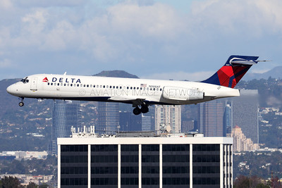 N988AT | Boeing 717-23S | Delta Air Lines