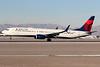 N881DN | Boeing 737-932/ER | Delta Air Lines