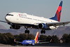 N830DN | Boeing 737-932/ER | Delta Air Lines