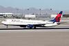N813DN | Boeing 737-932/ER | Delta Air Lines