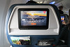 N874DN | Boeing 737-932/ER | Delta Air Lines