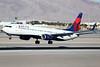 N880DN | Boeing 737-932/ER | Delta Air Lines
