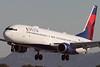 N888DU | Boeing 737-932/ER | Delta Air Lines