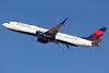 N873DN | Boeing 737-932/ER | Delta Air Lines