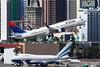N3751B | Boeing 737-832 | Delta Airlines