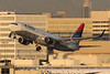 N3761R | Boeing 737-832 | Delta Air Lines
