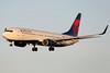 N384DA | Boeing 737-832 | Delta Air Lines