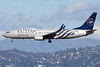 N3755D | Boeing 737-832 | Delta Air Lines