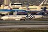 N3765 | Boeing 737-832 | Delta Air Lines