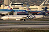 N3765 | Boeing 737-832 | Delta Airlines