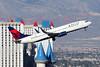 N3771K | Boeing 737-832 | Delta Air Lines