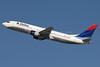 N3760C | Boeing 737-832 | Delta Air Lines