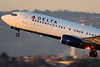 N3749D | Boeing 737-832 | Delta Air Lines