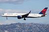 N624AG | Boeing 757-2Q8 | Delta Air Lines