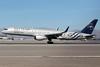 N659DL | Boeing 757-232 | Delta Air Lines
