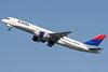 N630DL | Boeing 757-232 | Delta Airlines