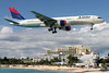 N664DN | Boeing 757-232 | Delta Air Lines