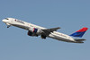 N631DL | Boeing 757-232 | Delta Airlines