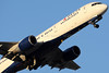 N671DN | Boeing 757-232 | Delta Airlines