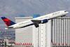 N668DN | Boeing 757-232 | Delta Air Lines