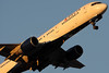 N6714Q | Boeing 757-232 | Delta Airlines
