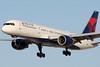 N641DL   Boeing 757-232   Delta Airlines