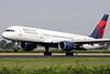 N707TW | Boeing 757-2Q8 | Delta Air Lines