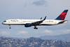 N669DN | Boeing 757-232 | Delta Air Lines