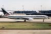 N646DL | Boeing 757-232 | Delta Airlines