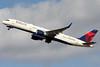 N727TW | Boeing 757-231 | Delta Air Lines