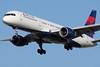 N695DL | Boeing 757-232 | Delta Airlines