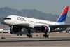 N673DL | Boeing 757-232 | Delta Air Lines