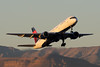 N6714Q | Boeing 757-232 | Delta Air Lines