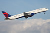 N684DA | Boeing 757-232 | Delta Air Lines