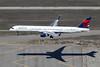 N589NW | Boeing 757-351 | Delta Air Lines