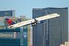 N595NW | Boeing 757-351 | Delta Air Lines