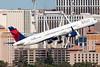 N581NW | Boeing 757-351 | Delta Air Lines