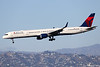 N585NW | Boeing 757-351 | Delta Air Lines