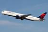 N129DL   Boeing 767-332   Delta Airlines