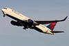 N12ooK | Boeing 767-332/ER | Delta Air Lines