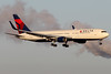 N175DN | Boeing 767-332/ER | Delta Air Lines