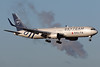 N175DZ | Boeing 767-332/ER | Delta Air Lines