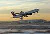 N171DN | Boeing 767-332 | Delta Air Lines