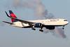 N177DZ | Boeing 767-332/ER | Delta Air Lines