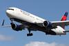 N171DZ |  Boeing 767-332/ER | Delta Air Lines