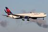 N174DN | Boeing 767-332/ER | Delta Air Lines