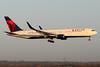 N179DN | Boeing 767-332/ER | Delta Air Lines