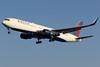 N176DN | Boeing 767-332/ER | Delta Air Lines