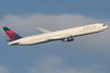N843MH | Boeing 767-432/ER | Delta Air Lines